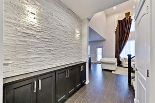 Photo 4: 20 SELKIRK Place: Leduc House for sale : MLS®# E4142122