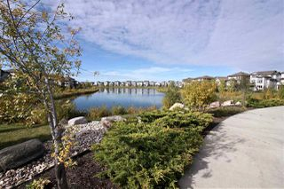 Photo 30: 20 SELKIRK Place: Leduc House for sale : MLS®# E4142122