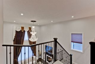 Photo 18: 20 SELKIRK Place: Leduc House for sale : MLS®# E4142122