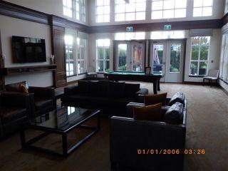 """Photo 2: 209 15137 33 Avenue in Surrey: Morgan Creek Condo for sale in """"Harvard Gardens Prescott Common"""" (South Surrey White Rock)  : MLS®# R2338644"""