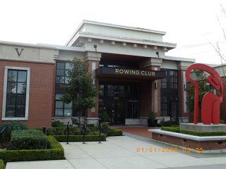 """Photo 15: 209 15137 33 Avenue in Surrey: Morgan Creek Condo for sale in """"Harvard Gardens Prescott Common"""" (South Surrey White Rock)  : MLS®# R2338644"""