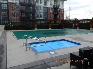 """Photo 17: 209 15137 33 Avenue in Surrey: Morgan Creek Condo for sale in """"Harvard Gardens Prescott Common"""" (South Surrey White Rock)  : MLS®# R2338644"""