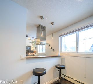 Photo 4: 1 10720 85 Avenue in Edmonton: Zone 15 Condo for sale : MLS®# E4143232