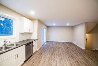 Photo 8: : Leduc Townhouse for sale : MLS®# E4143420