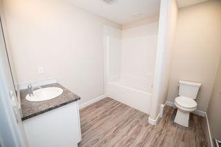 Photo 15: : Leduc Townhouse for sale : MLS®# E4143420