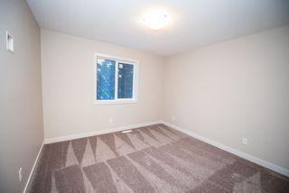 Photo 20: : Leduc Townhouse for sale : MLS®# E4143420