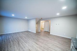 Photo 9: : Leduc Townhouse for sale : MLS®# E4143420
