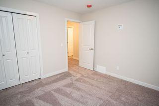 Photo 21: : Leduc Townhouse for sale : MLS®# E4143420