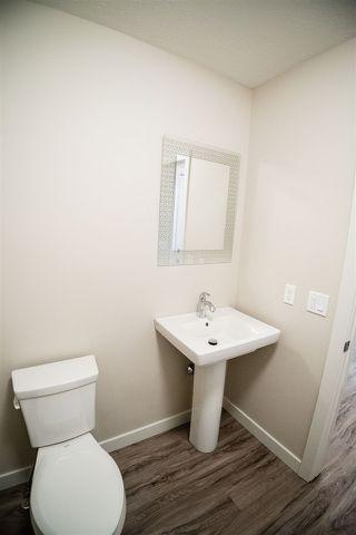 Photo 12: : Leduc Townhouse for sale : MLS®# E4143420