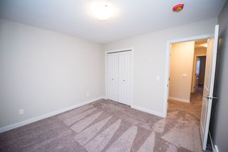 Photo 19: : Leduc Townhouse for sale : MLS®# E4143420