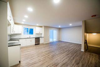 Photo 3: : Leduc Townhouse for sale : MLS®# E4143420