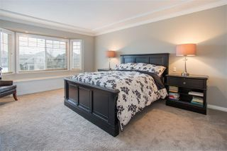 Photo 13: 3220 JOHNSON Avenue in Richmond: Terra Nova House for sale : MLS®# R2343538