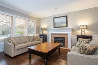 Photo 2: 3220 JOHNSON Avenue in Richmond: Terra Nova House for sale : MLS®# R2343538