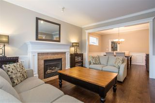 Photo 3: 3220 JOHNSON Avenue in Richmond: Terra Nova House for sale : MLS®# R2343538