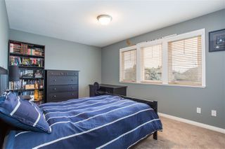 Photo 18: 3220 JOHNSON Avenue in Richmond: Terra Nova House for sale : MLS®# R2343538