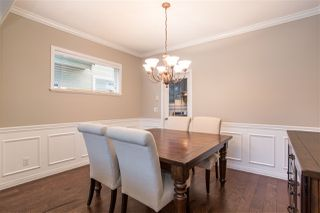 Photo 4: 3220 JOHNSON Avenue in Richmond: Terra Nova House for sale : MLS®# R2343538
