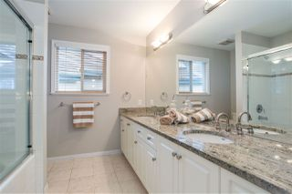 Photo 17: 3220 JOHNSON Avenue in Richmond: Terra Nova House for sale : MLS®# R2343538