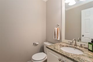 Photo 10: 3220 JOHNSON Avenue in Richmond: Terra Nova House for sale : MLS®# R2343538