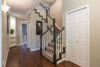 Photo 12: 3220 JOHNSON Avenue in Richmond: Terra Nova House for sale : MLS®# R2343538