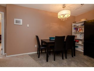 "Photo 8: 208 2780 WARE Street in Abbotsford: Central Abbotsford Condo for sale in ""Chelsea House"" : MLS®# R2342656"