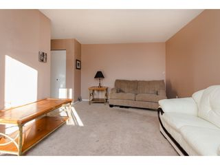 "Photo 11: 208 2780 WARE Street in Abbotsford: Central Abbotsford Condo for sale in ""Chelsea House"" : MLS®# R2342656"