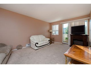 "Photo 9: 208 2780 WARE Street in Abbotsford: Central Abbotsford Condo for sale in ""Chelsea House"" : MLS®# R2342656"