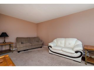 "Photo 12: 208 2780 WARE Street in Abbotsford: Central Abbotsford Condo for sale in ""Chelsea House"" : MLS®# R2342656"