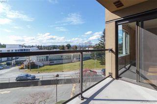 Photo 16: 307 103 E Gorge Rd in VICTORIA: Vi Burnside Condo Apartment for sale (Victoria)  : MLS®# 807413