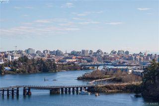Photo 18: 307 103 E Gorge Rd in VICTORIA: Vi Burnside Condo Apartment for sale (Victoria)  : MLS®# 807413