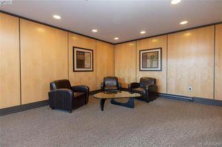 Photo 19: 307 103 E Gorge Rd in VICTORIA: Vi Burnside Condo Apartment for sale (Victoria)  : MLS®# 807413
