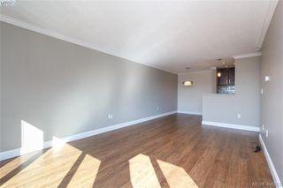 Photo 9: 307 103 E Gorge Rd in VICTORIA: Vi Burnside Condo Apartment for sale (Victoria)  : MLS®# 807413