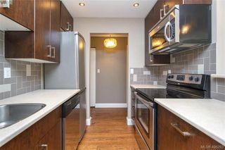 Photo 3: 307 103 E Gorge Rd in VICTORIA: Vi Burnside Condo Apartment for sale (Victoria)  : MLS®# 807413