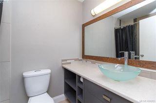Photo 14: 307 103 E Gorge Rd in VICTORIA: Vi Burnside Condo Apartment for sale (Victoria)  : MLS®# 807413