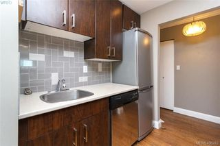 Photo 4: 307 103 E Gorge Rd in VICTORIA: Vi Burnside Condo Apartment for sale (Victoria)  : MLS®# 807413