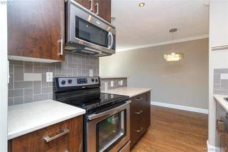 Photo 7: 307 103 E Gorge Rd in VICTORIA: Vi Burnside Condo Apartment for sale (Victoria)  : MLS®# 807413