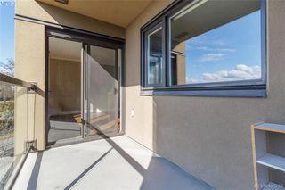 Photo 15: 307 103 E Gorge Rd in VICTORIA: Vi Burnside Condo Apartment for sale (Victoria)  : MLS®# 807413