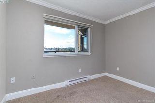 Photo 13: 307 103 E Gorge Rd in VICTORIA: Vi Burnside Condo Apartment for sale (Victoria)  : MLS®# 807413
