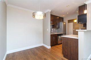 Photo 10: 307 103 E Gorge Rd in VICTORIA: Vi Burnside Condo Apartment for sale (Victoria)  : MLS®# 807413