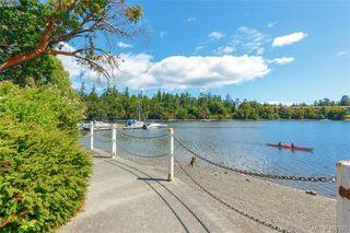 Photo 24: 307 103 E Gorge Rd in VICTORIA: Vi Burnside Condo Apartment for sale (Victoria)  : MLS®# 807413