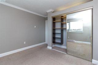 Photo 12: 307 103 E Gorge Rd in VICTORIA: Vi Burnside Condo Apartment for sale (Victoria)  : MLS®# 807413
