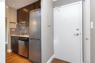 Photo 6: 307 103 E Gorge Rd in VICTORIA: Vi Burnside Condo Apartment for sale (Victoria)  : MLS®# 807413