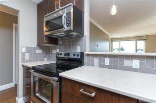 Photo 5: 307 103 E Gorge Rd in VICTORIA: Vi Burnside Condo Apartment for sale (Victoria)  : MLS®# 807413