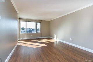 Photo 8: 307 103 E Gorge Rd in VICTORIA: Vi Burnside Condo Apartment for sale (Victoria)  : MLS®# 807413