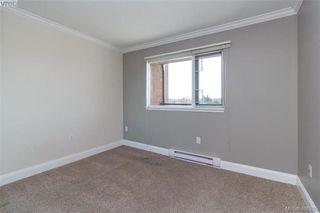 Photo 11: 307 103 E Gorge Rd in VICTORIA: Vi Burnside Condo Apartment for sale (Victoria)  : MLS®# 807413