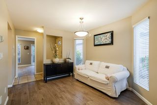 Photo 5: 20 4748 54A Street in Delta: Delta Manor Townhouse for sale (Ladner)  : MLS®# R2347451