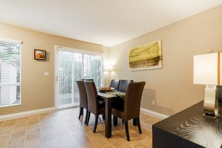 Photo 7: 20 4748 54A Street in Delta: Delta Manor Townhouse for sale (Ladner)  : MLS®# R2347451