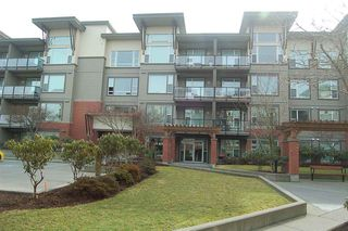 "Photo 16: 111 33539 HOLLAND Avenue in Abbotsford: Central Abbotsford Condo for sale in ""The Crossing"" : MLS®# R2349046"