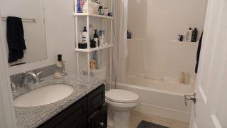 Photo 20: 10611 68 Avenue in Edmonton: Zone 15 House Half Duplex for sale : MLS®# E4147388