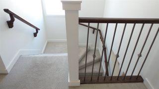 Photo 11: 10611 68 Avenue in Edmonton: Zone 15 House Half Duplex for sale : MLS®# E4147388