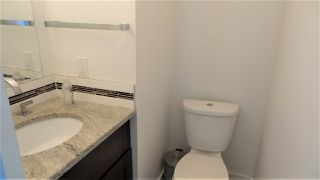 Photo 10: 10611 68 Avenue in Edmonton: Zone 15 House Half Duplex for sale : MLS®# E4147388
